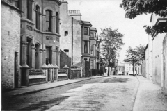 Atholl Street