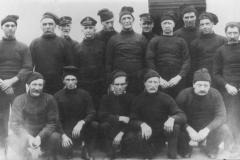 1932 Lifeboat Crew