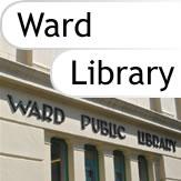 ward_lib