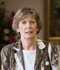 Hazel Hannan