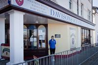 Davison