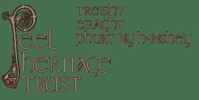 Peel Heritage Trust