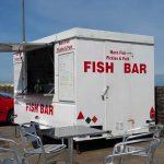 Peel Fish Bar