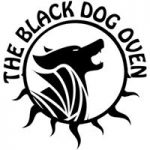 the black dog oven