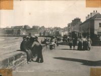 Peel Prom 1900