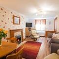 Cooil Cottages Interior