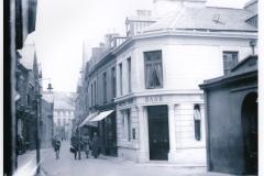 Bank on Michael Street