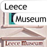 leece-museum