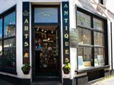 Art & Antiques Centre