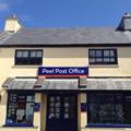 Post Office Apartment