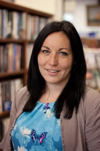 Gemma Kennaugh