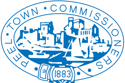 Peel Town Commissioners