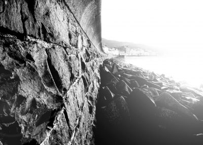 Creg Malin rocks, by Darren Leadley