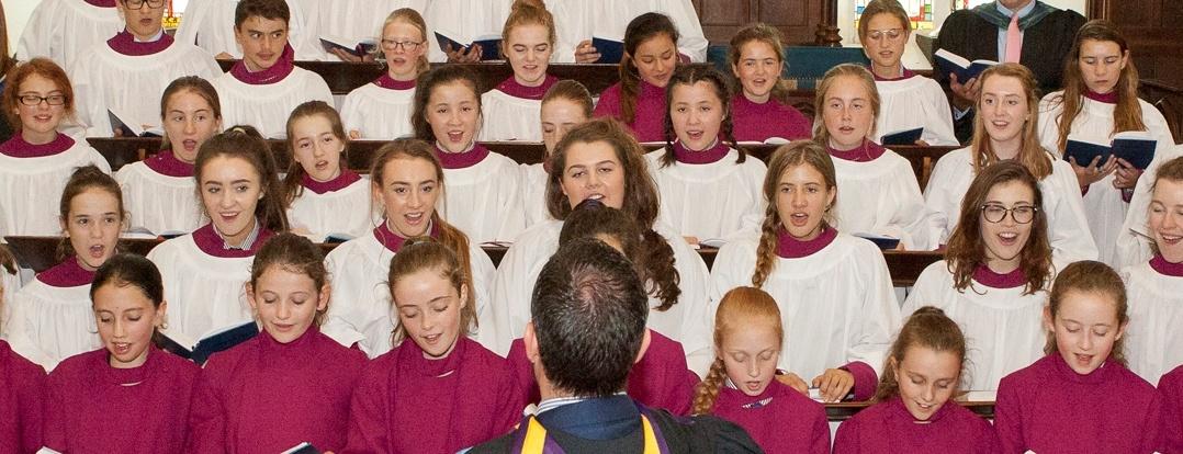 KWC Choir
